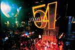 studio 54!