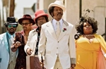 Dolemite-Is-My-Name-Trailer